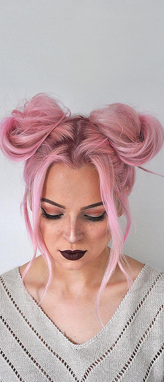 Photo of Ta farvel med kjedelig hår og hilse på moroa med denne frisørinstruktøren – New Site