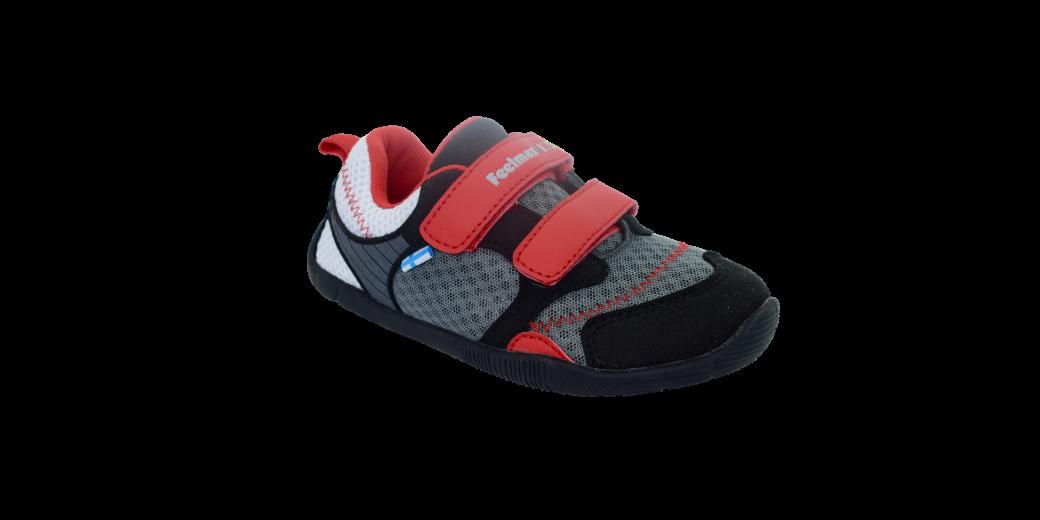 Feelmax Lokka 2 Healthy Shoes Kids Shoes Shoes
