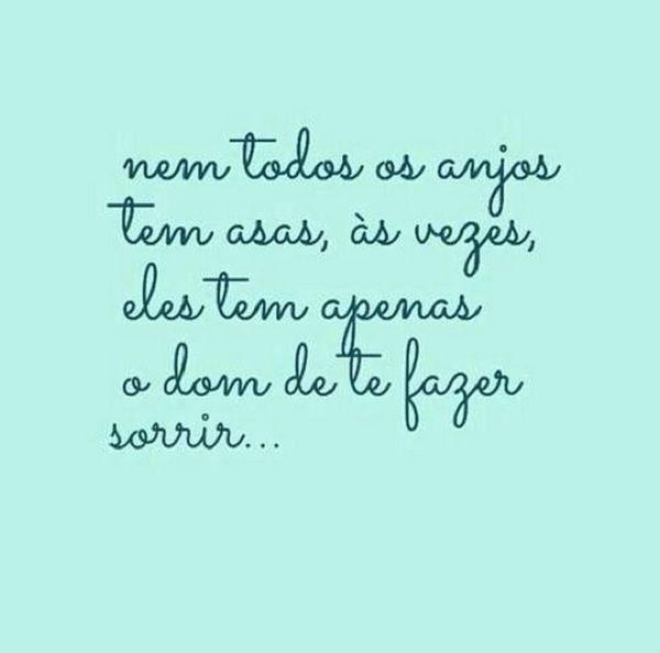 Gallery Frases Tumblr Amizade Verdadeira Amizade Frases Quotes
