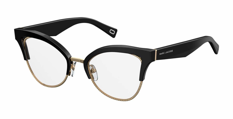 401b1c4033 Marc Jacobs Marc 216 Eyeglasses