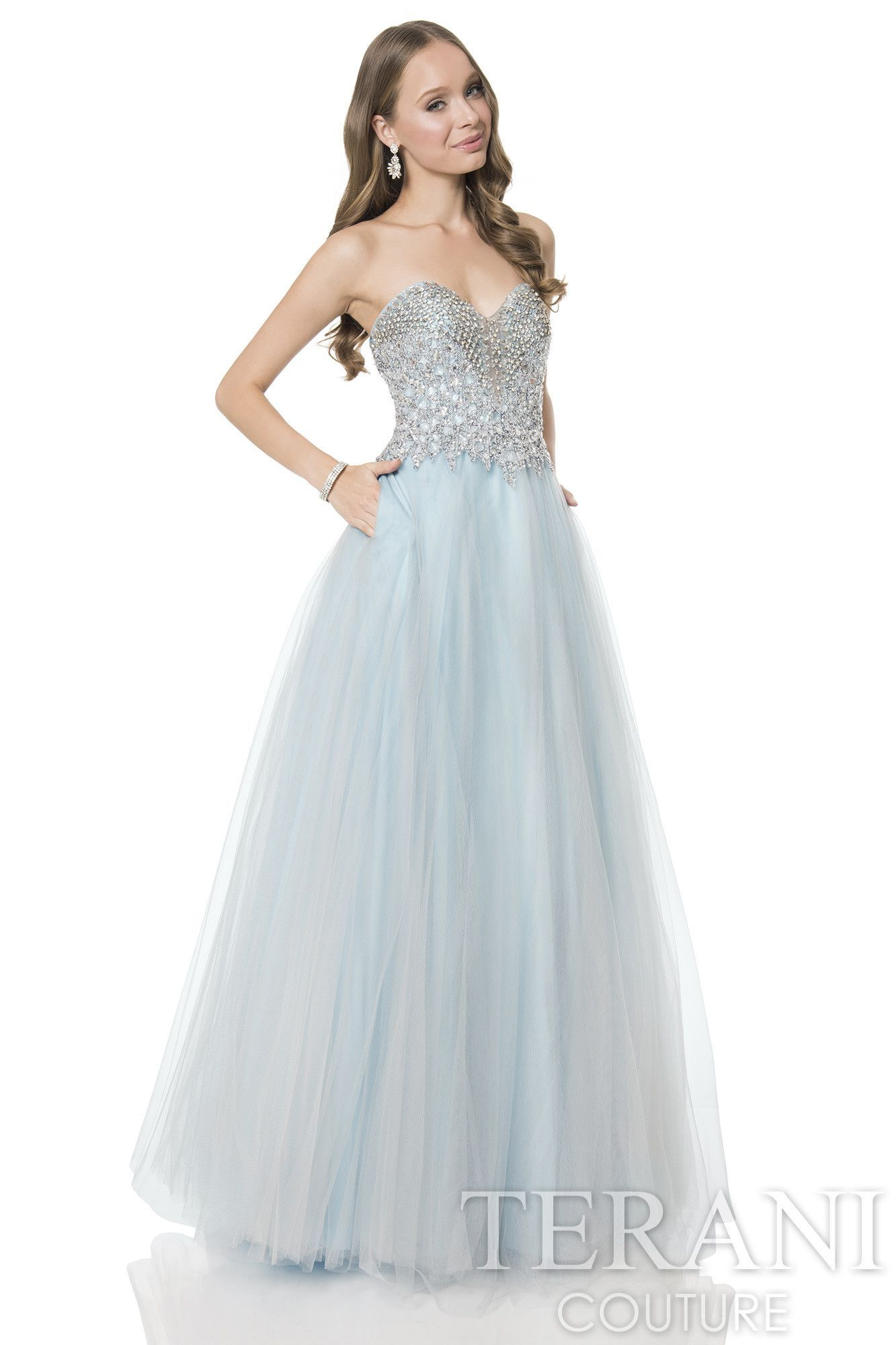 Luxury Khmer Party Dress Composition - All Wedding Dresses ...