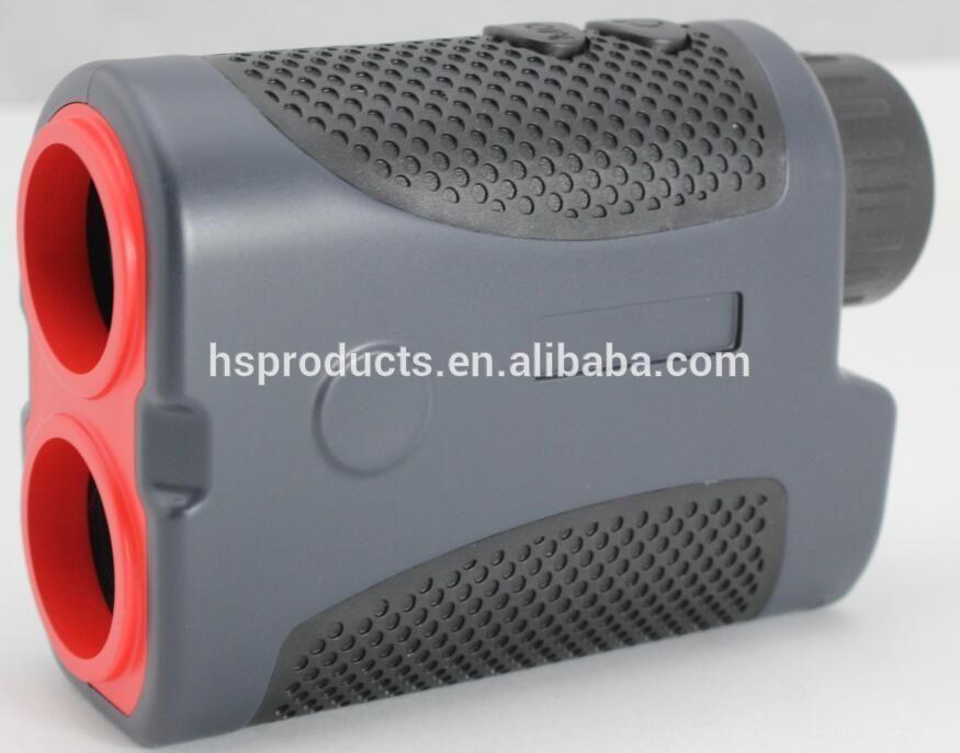 Laser Entfernungsmesser Diy : Jl g m golf rangefinder laser range finder flag lock