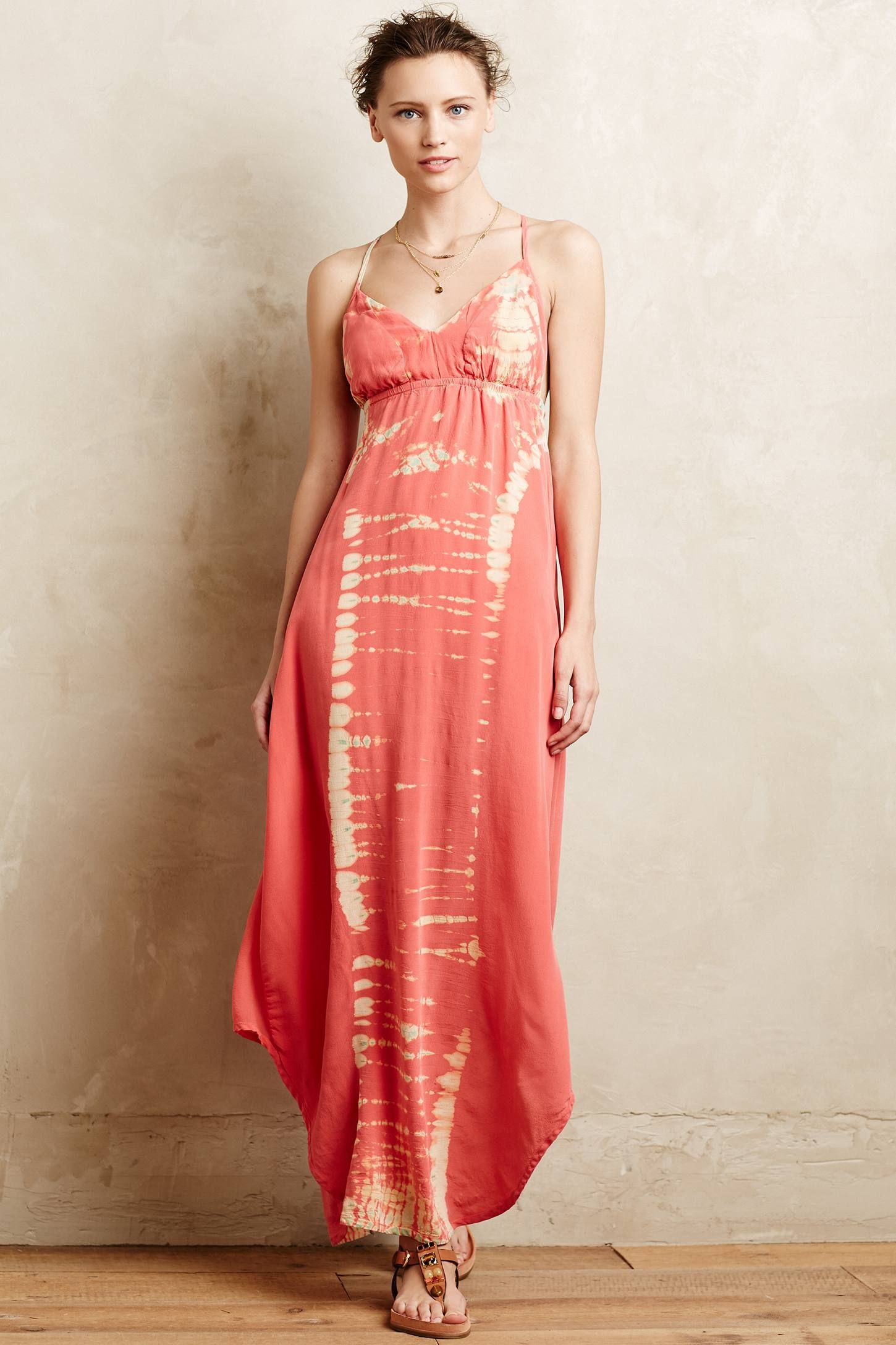 Ombre maxi dress gypsy best dress ideas pinterest gypsy