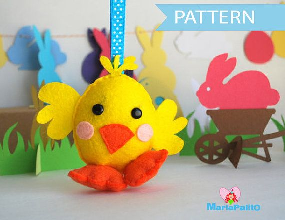Hey, I found this really awesome Etsy listing at https://www.etsy.com/listing/194682412/chick-pattern-chicken-sewing-pattern-pdf