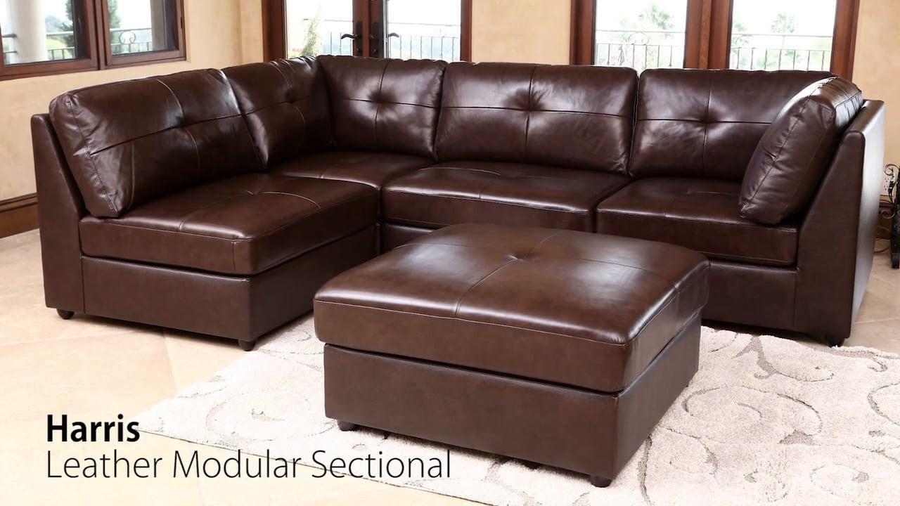 Best Sammlung Von Abbyson Living Sectionals Sammlung Sofa 400 x 300