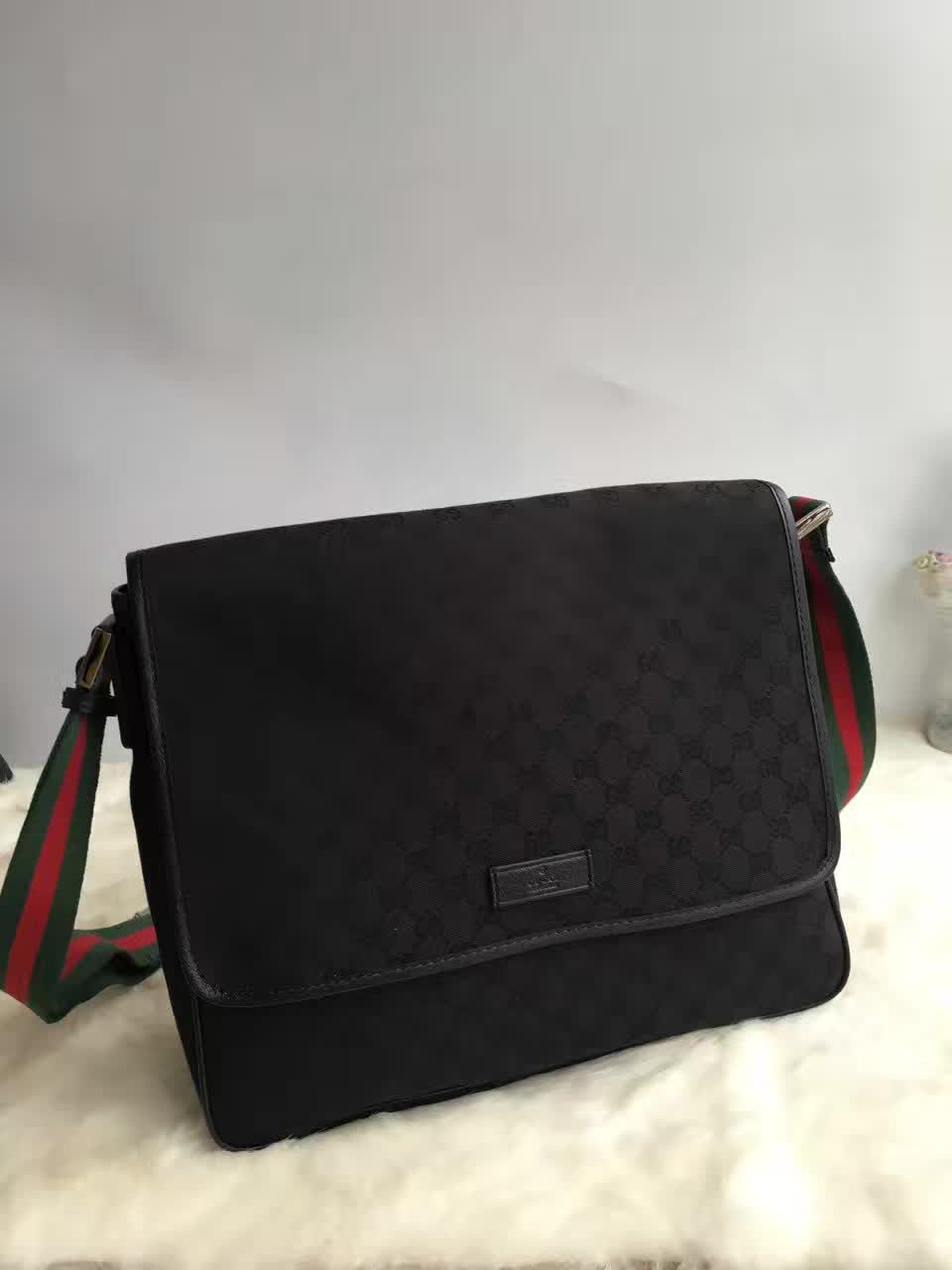 Gucci Bag Id 65552 Forsale A Yybags Com Gucci Leather Backpack Gucci In Melbourne Gucci Cheap Purses Fashion Gucci First Name Gucci H Leather Hobo Bags Gucci Mens Wallet Wallets For Women Leather