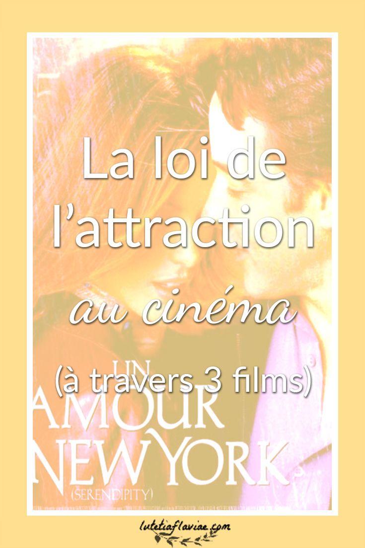 La Vie Est Belle Analyse : belle, analyse, D'attraction, Cinéma, Analyse, Films, Comprendre, L'attraction,, Attraction,