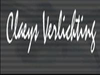 Luxe Handelsgids Claeys Verlichting Avelgem Topluxe De Topper In Luxe En Lifestyle Verlichting Luxe Logo S