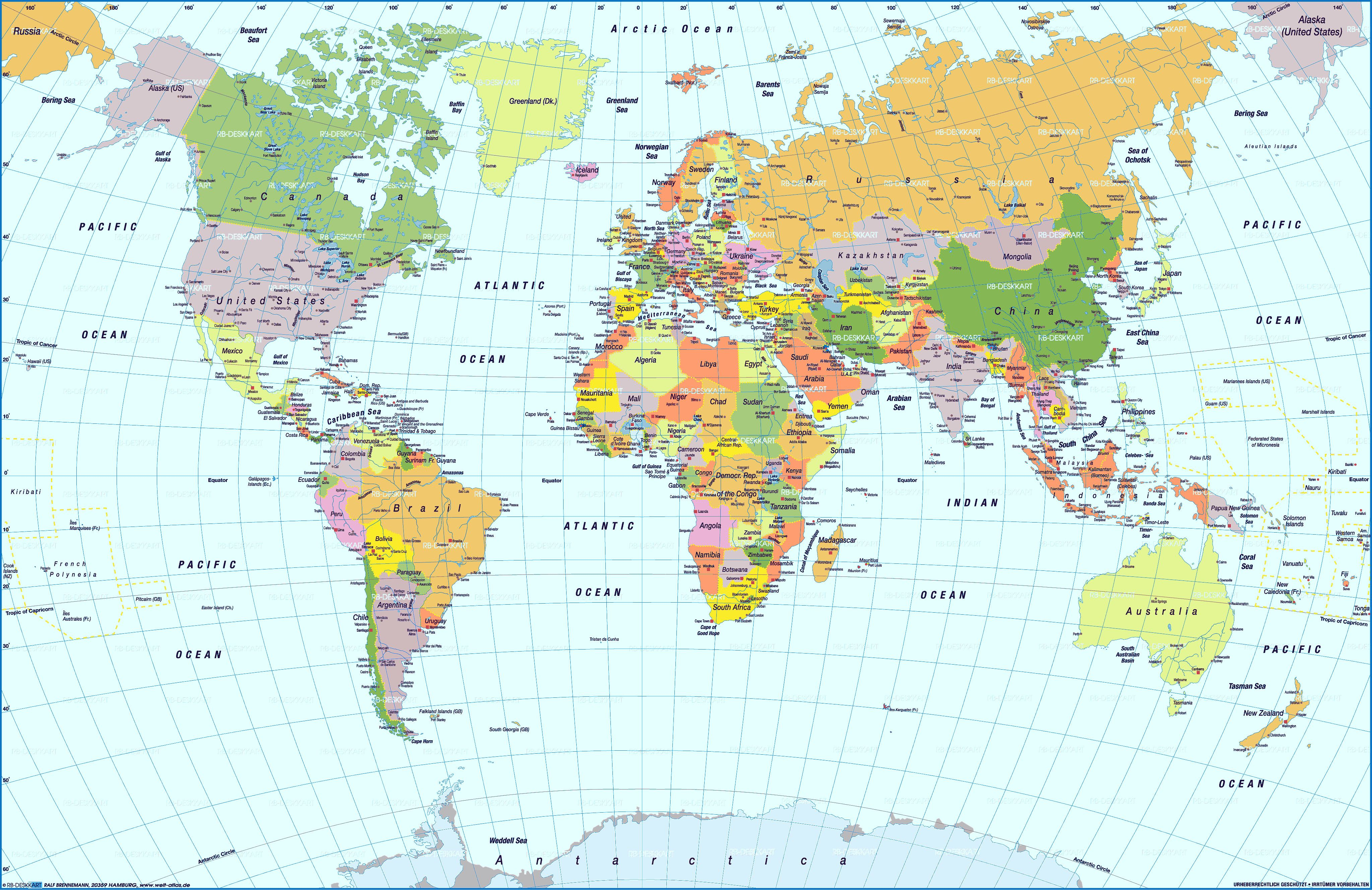 World map google search i love maps pinterest world map google search gumiabroncs Images