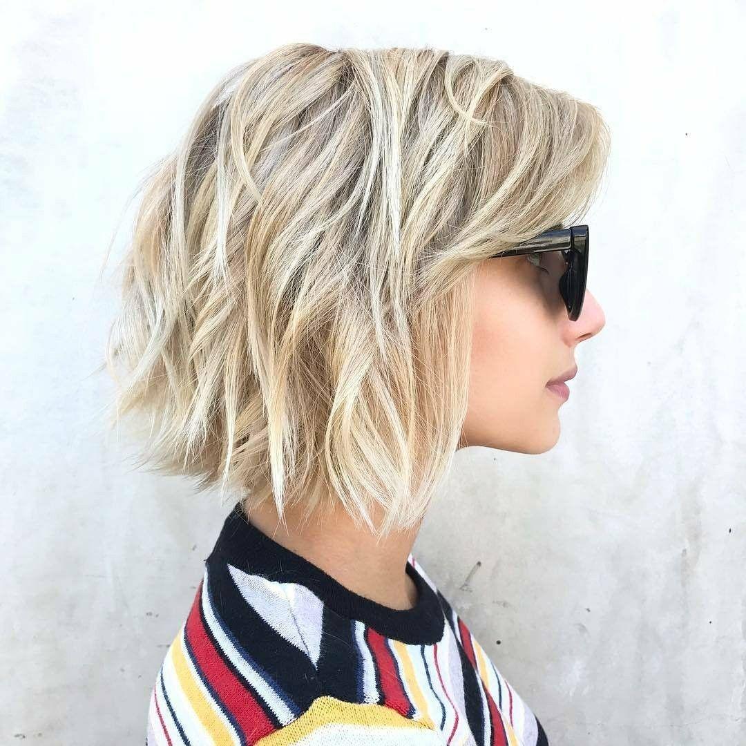 Emma Roberts Long Face Hairstyles Thick Hair Styles Bob Haircut For Fine Hair
