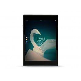 Jolla Tablet 64 GB