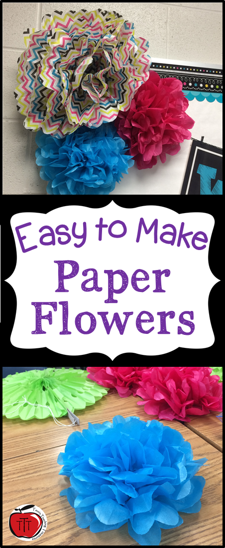Save Your Money And Learn How To Make These Super Simple Paper