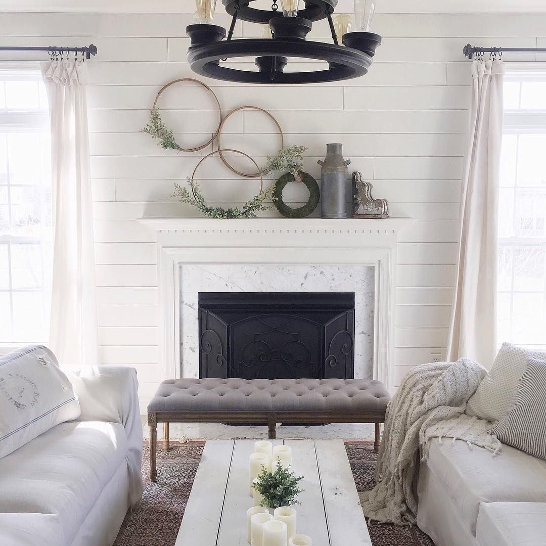973 likes 34 comments laura on for Laura dunn minimalist living now