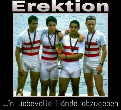 erektion de