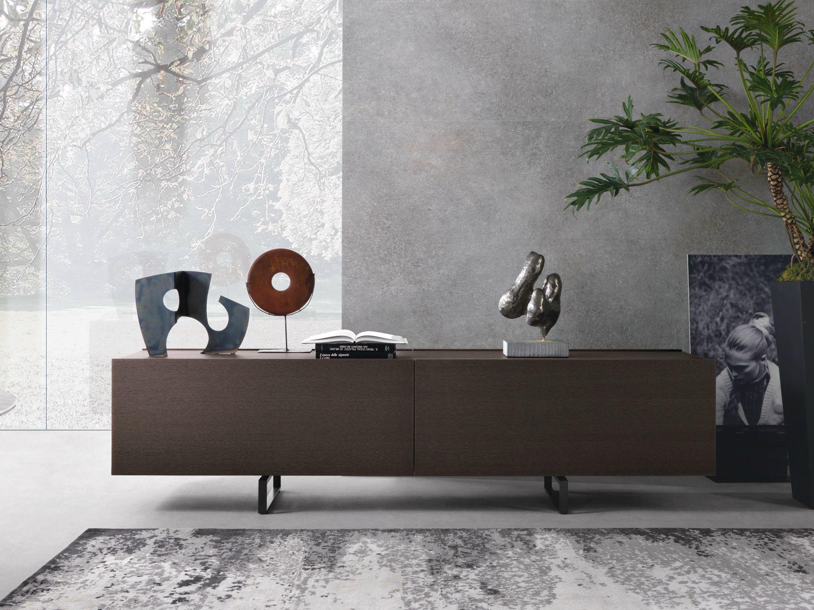 0bb30dc2bbc6184903c12e3dc9bd55e5 Frais De Table Basse Design Transparente Conception