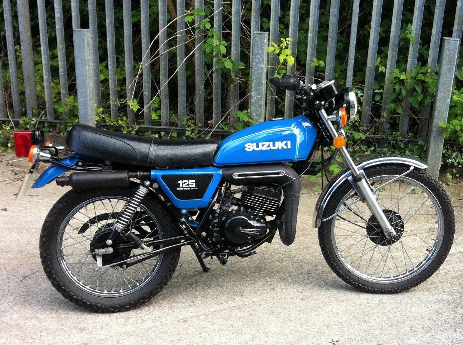 Gorgeous Suzuki Ts125 Genuine Suzuki Hand Grips Price Is 2 495