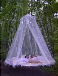 Résultats de recherche d'images pour «quoi faire avec une vieille trampoline»
