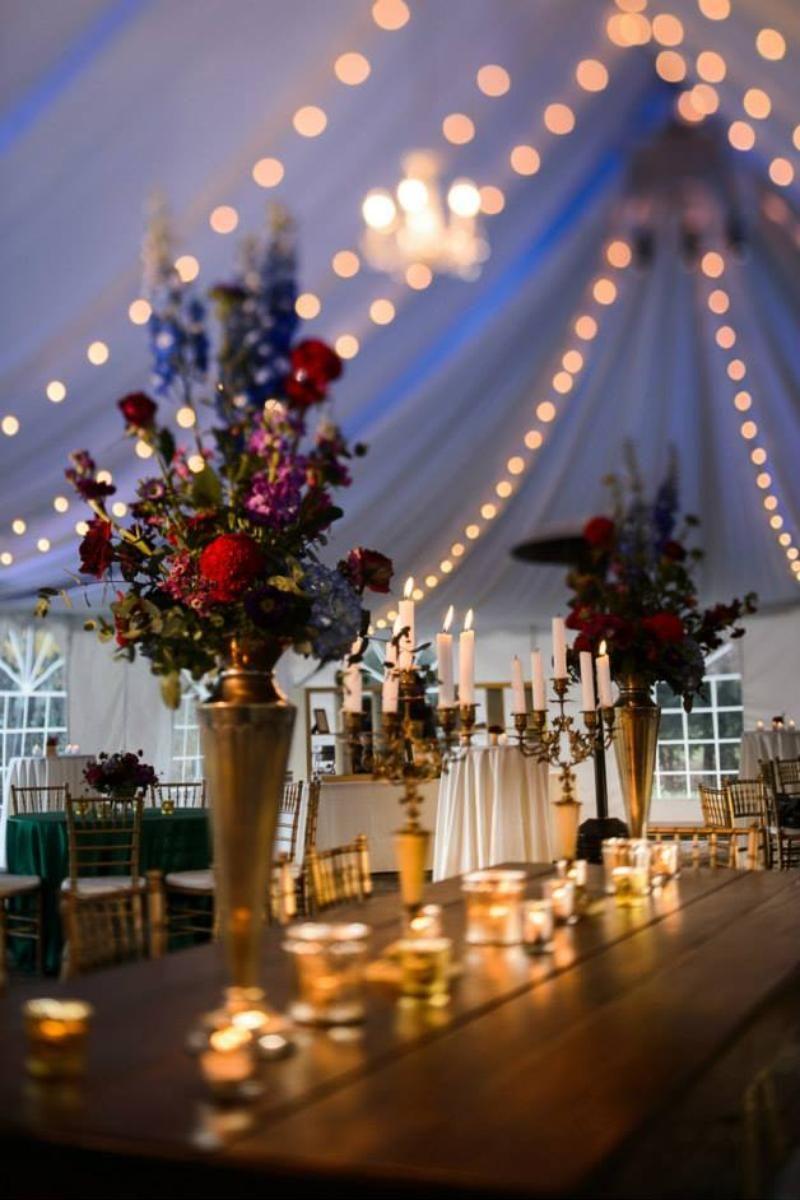 Weddings At Sundara In Boones Mill Va Wedding Spot Va Wedding Venues Wedding Venues In Virginia Best Wedding Venues