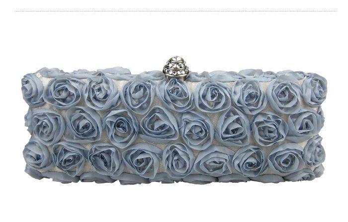 Google Image Result for http://img.alibaba.com/wsphoto/v0/424064564/Free-shipping-fashion-Brocade-flowers-Wedding-Evening-Clutch-Bag-women-s-ladies-girl-s-portable-Envelope.jpg