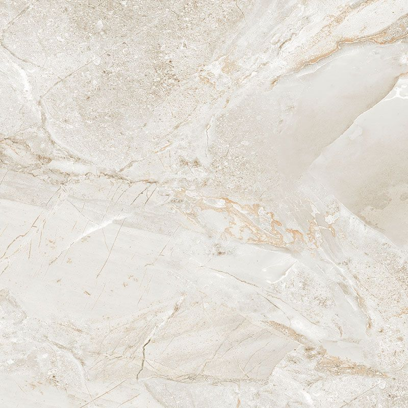 Marble Tiles Price In India Pakistan Marble Floor Tile007 Tiles Price Marble Tiles Marble Floor