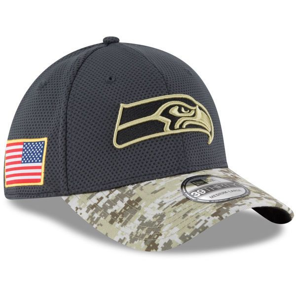104628f6 2016 seahawks salute to service hat | 2016 Salute to Service Hat ...