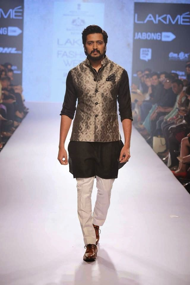 Lakme Fashion Week SummerResort 2015: 10 reasons why we are