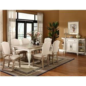 Formal Dining Sets Store   Rooms And Rest   Mankato, Austin, New Ulm,  Minnesota Furniture Store
