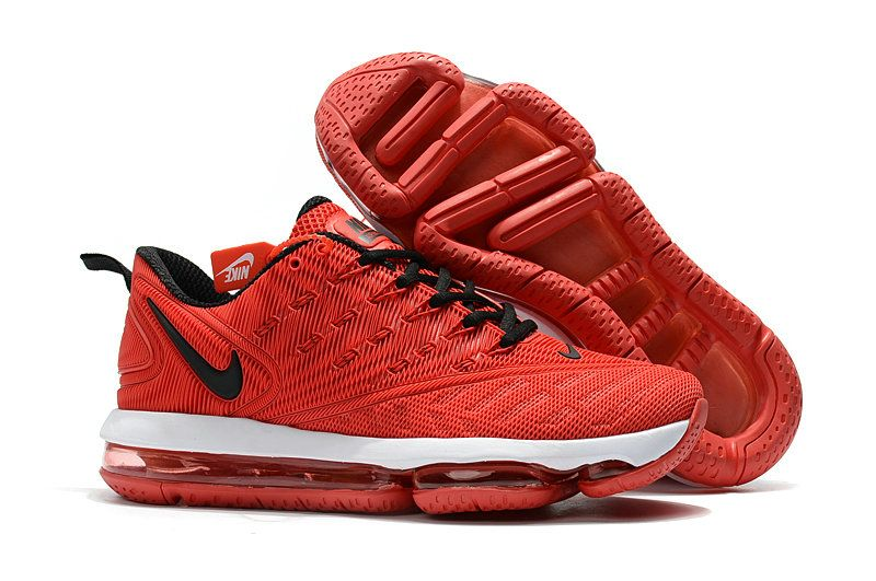 san francisco 3671c 06f98 Nike Air Max 2019 Mens