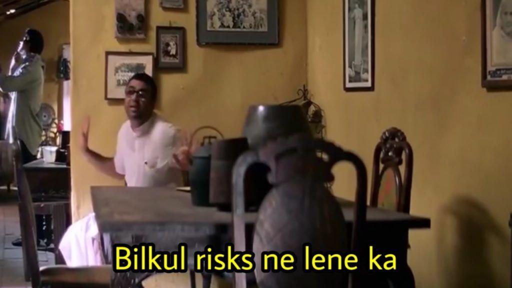 Hera Pheri Meme Templates Indian Meme Templates In 2020 Meme Template Funny Images Laughter Indian Meme