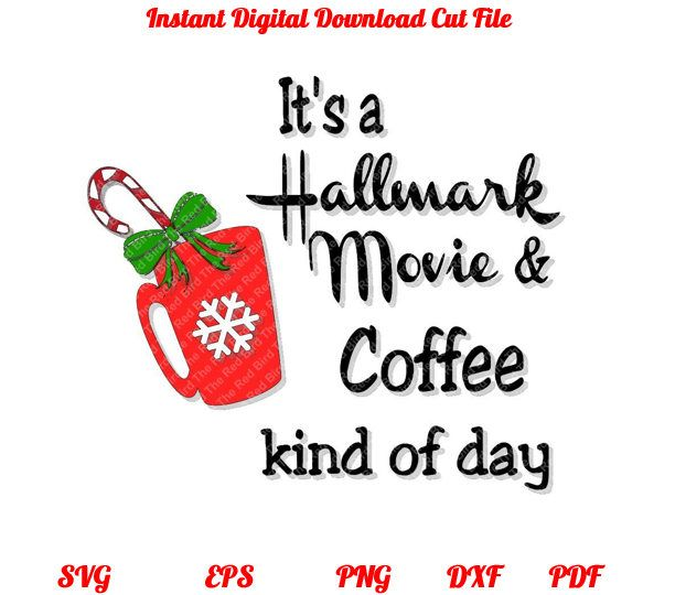 Hallmark Christmas Shirt Svg.Pin On Svg Cut Files
