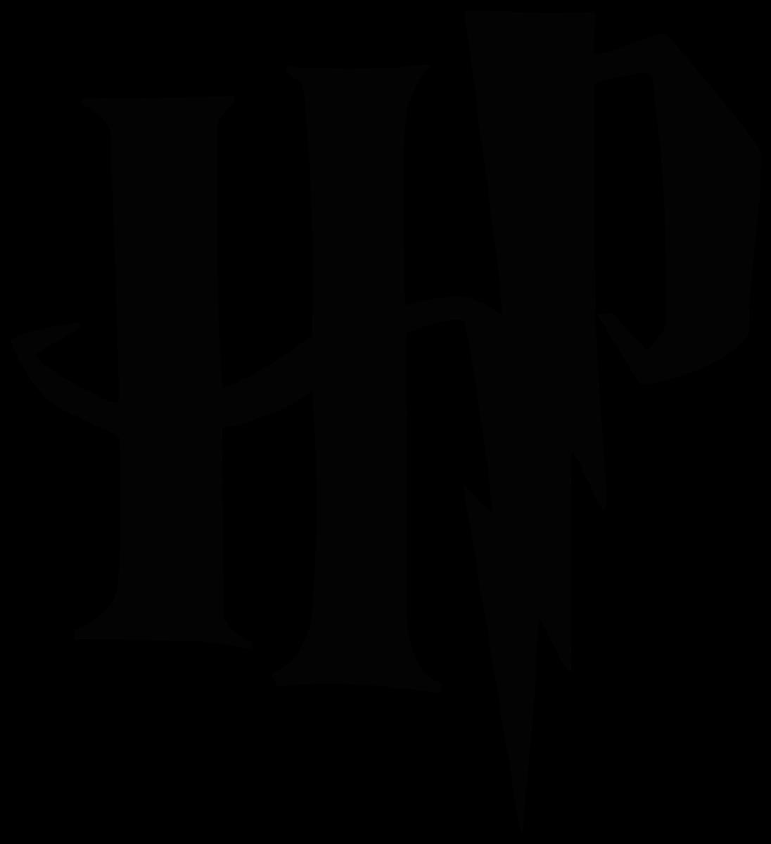 File Hp Harry Potter Wordmark Svg Wikipedia Harry Potter Stencils Harry Potter Symbols Harry Potter Stickers