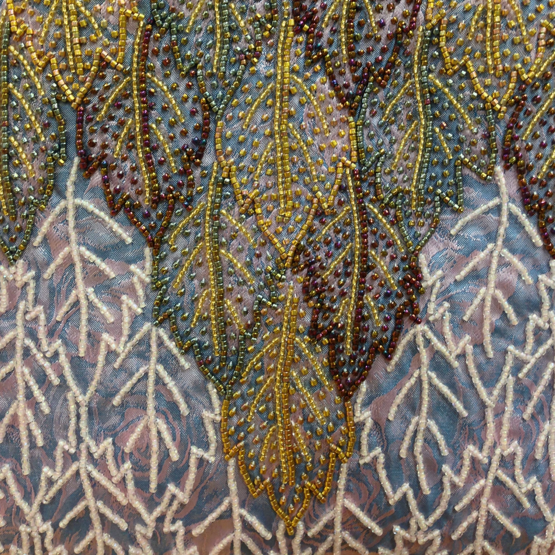 Bags made of glass beads embroidery   Bordados   Pinterest   Bordado ...