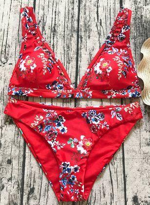 b81f135ffc9d49 Kaufen Bikinis Bikinis und Bademode