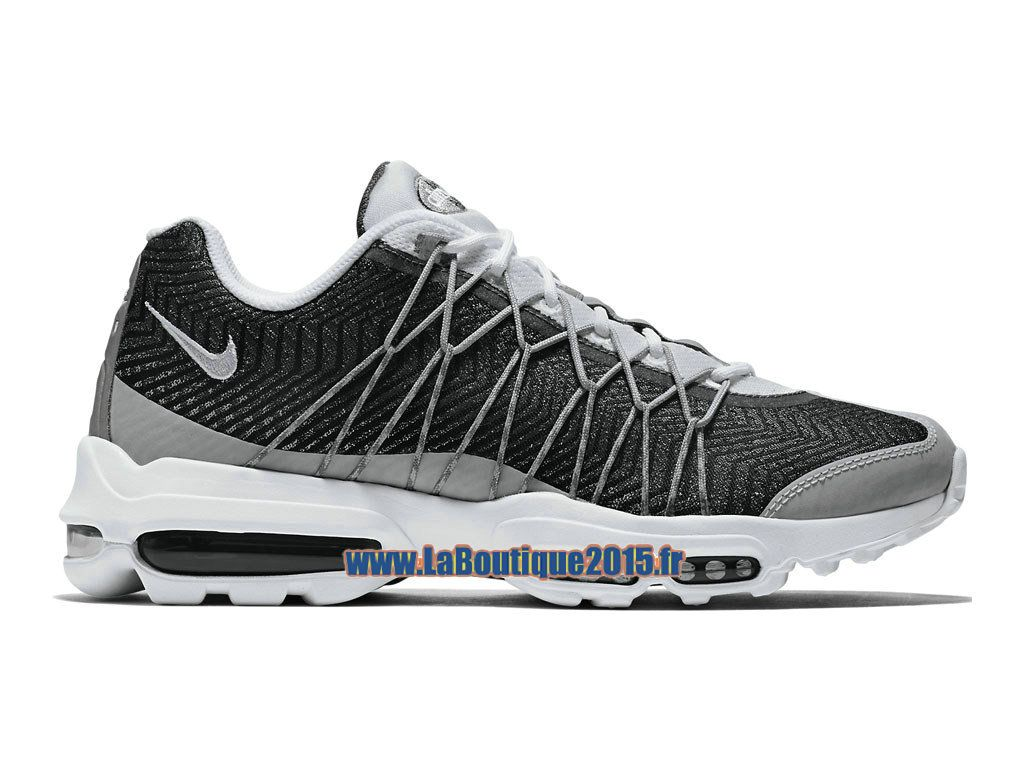 Basket Nike Air Max 95 609048-088 43