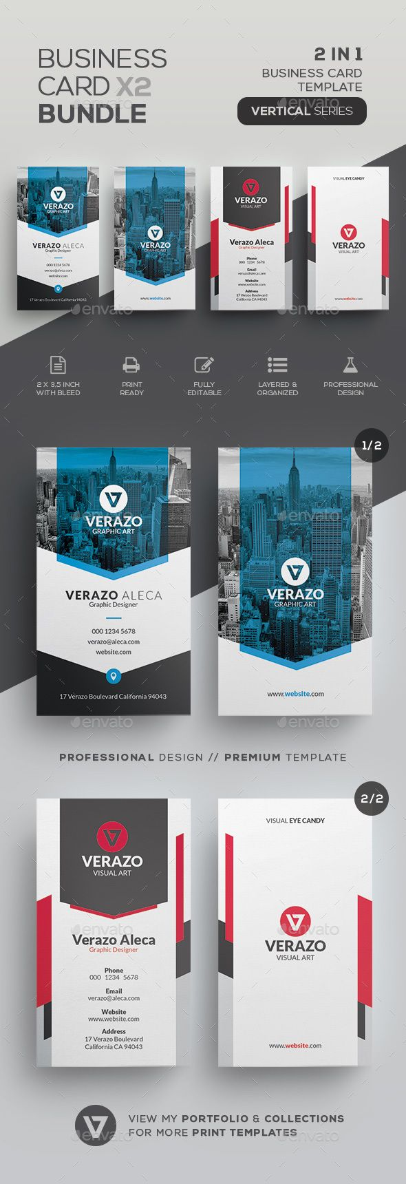 Need more high quality business card view my business card need more high quality business card view my business card templates collection or save money reheart Gallery