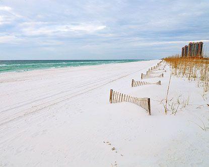 Pensacola Florida Gulf Breeze Fl Hotels