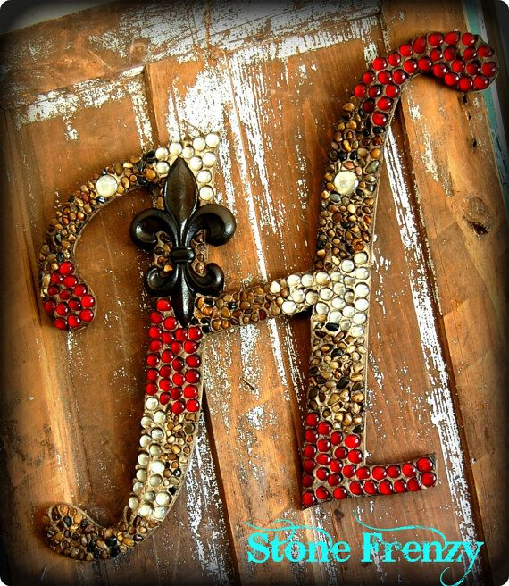 309 Best Images About Crossover Stuff On Pinterest: Best 25+ Wooden Cross Crafts Ideas On Pinterest
