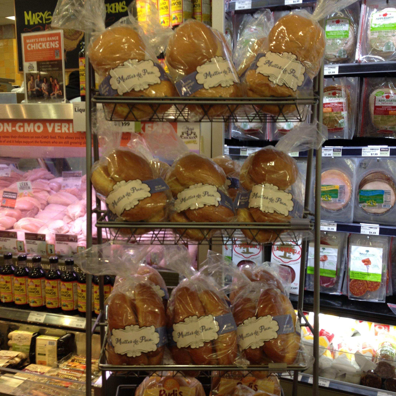 San mateo wholefoodsmarket miettes display whole foods