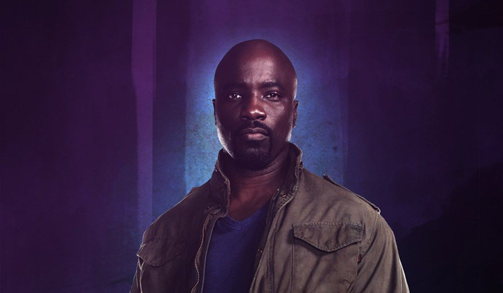 luke cage picture: images, walls, pics, Winthrop Williams 2016-08-10
