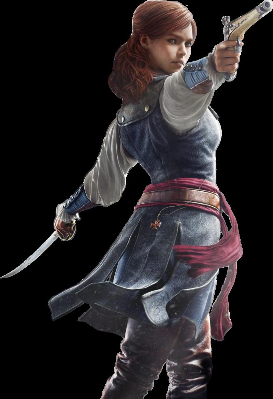 Latest 800 1 170 Pixels Assassins Creed Unity Assassins Creed Game Assassins Creed
