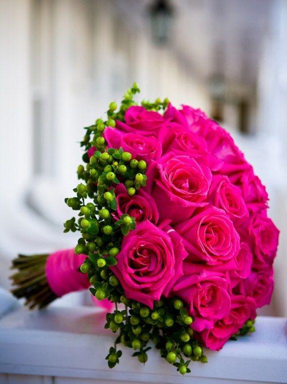 100 bouquets pour sublimer la mari e compositions florales pinterest bouquet mari e. Black Bedroom Furniture Sets. Home Design Ideas