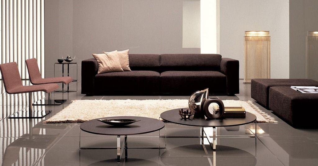 Mesas de centro objetos decorativos pinterest centro for Objetos decorativos minimalistas