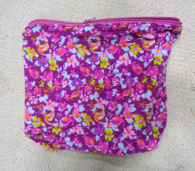 10Pc Wholesale Lot Vintage Kantha Pouch Purse Indian Pouch Cotton Handmade Women Pouch Handbag Indian Clutch Bag Evening Bag Vintage Pouch