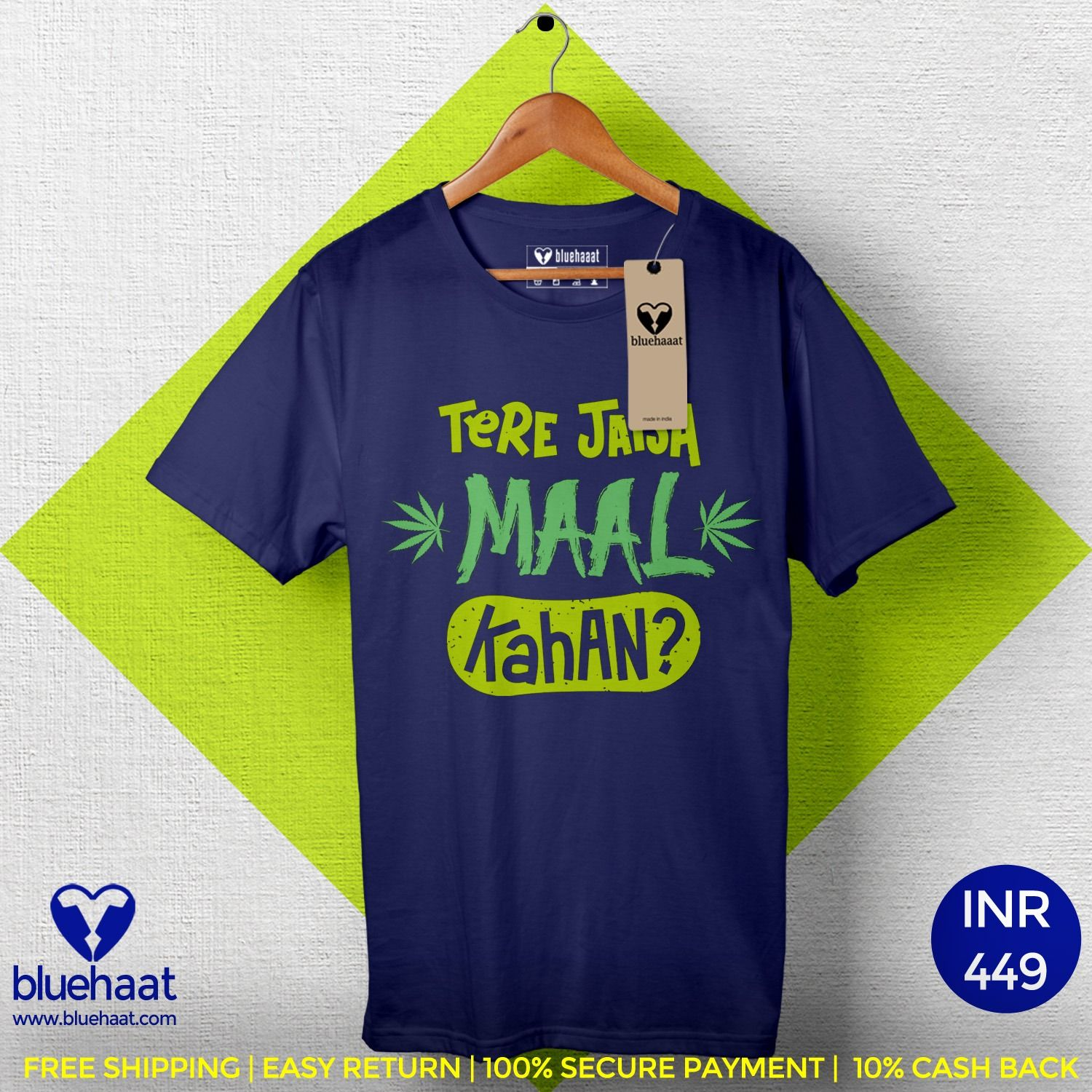 Cool Funny Sarcastic Hindi Quote Thirt For Men Women Weird Slogan Coolest Crazy Couple T Shirts Sarcastic Shirts Funny T Shirt Sarcastic Tshirts
