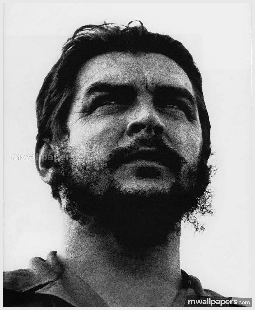 Che Guevara Wallpapers Hd Best Hd Photos 1080p 1189 Cheguevara