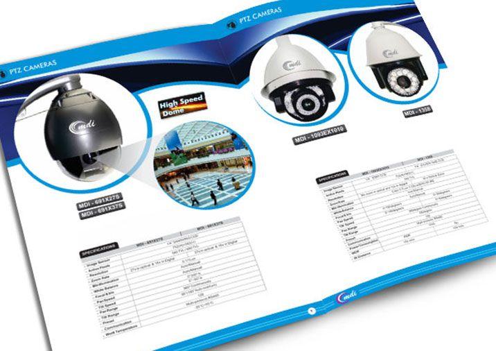 best brochure Design   Catalogue   Flyers   Brochers Designer Delhi ...