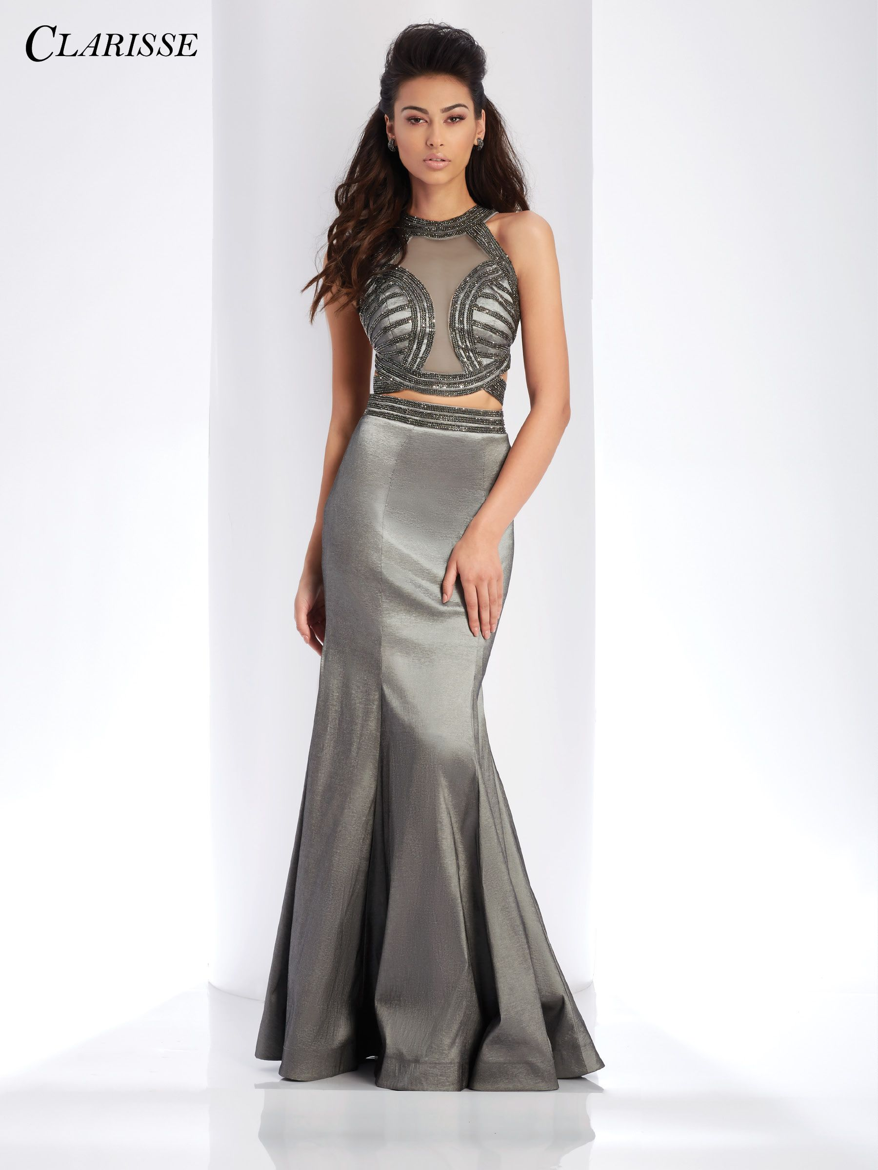 Pin by bridal superstore indy on prom dresses pinterest prom and