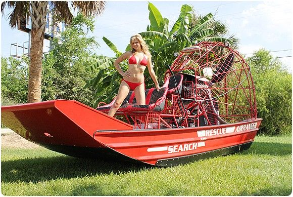 Airboats google search airboat life pinterest for Ice scratcher boat motor for sale
