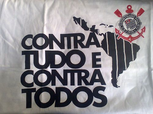 Corinthians  68f8208261cb0