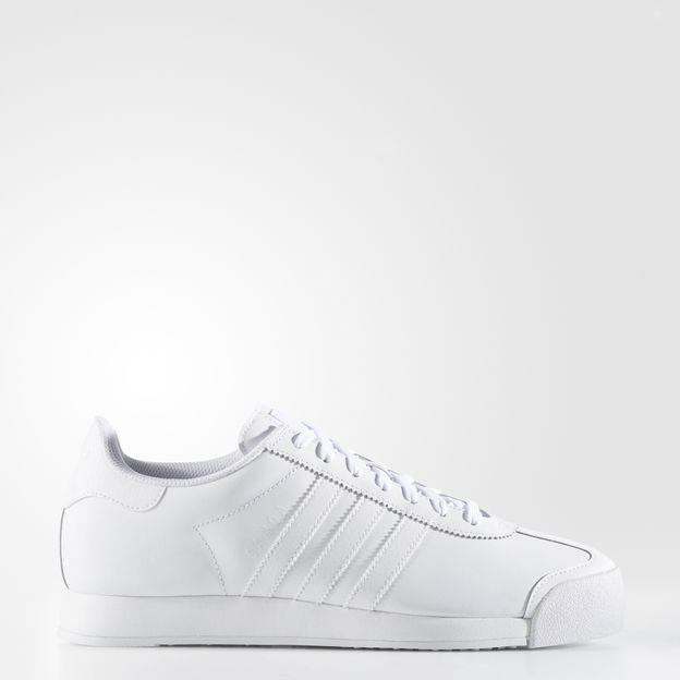 Klassische Mode Adidas Neue Schuhe Online Shop : SUPERSTAR